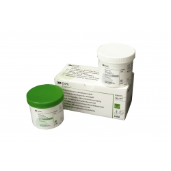 Express 2 Putty Quick - Vert