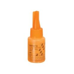 Unifast III - liquide 42ML