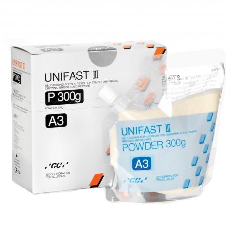 Unifast III - Poudre 300G