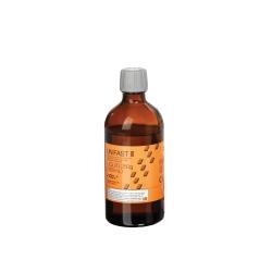 Unifast III - liquide 260 ML