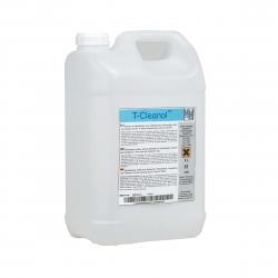 T-cleanol - 5 litres