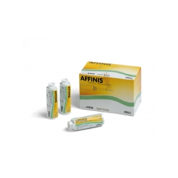 Affinis Light Body microSystem