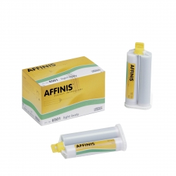 Affinis Light Body 50ml