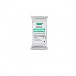 Aseptonet - recharge 100 lingettes