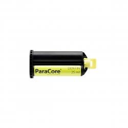 ParaCore Automix - Cartouche