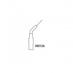 Electrodes Ultronics S6012A