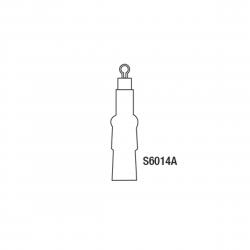 Electrodes Ultronics - S6014A