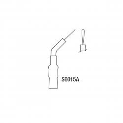 Electrodes Ultronics S6015A