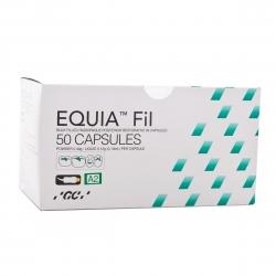 Equia Fil Capsules