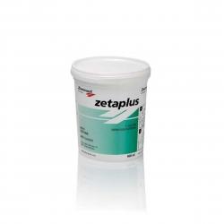 Zetaplus Pot 900ml