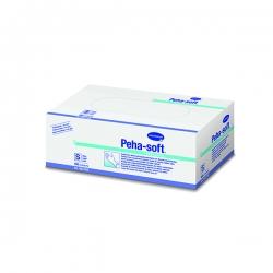 Peha Soft Latex sans poudre