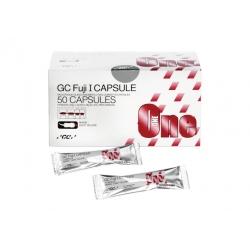 Fuji I Boite 50 capsules