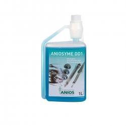 Aniosyme DD1  EN 5 L