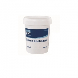 Knetmasse Putty normal 900ml
