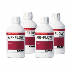 Poudre Air Flow 4x300G