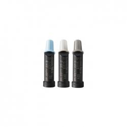 Clearfil Majesty Premium - 10 compules