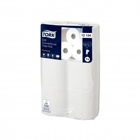 Papier toilette Premium