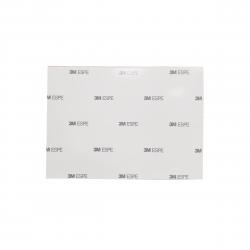 Bloc de mélange papier 125x180cm