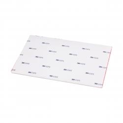 Bloc de mélange papier 150x240cm