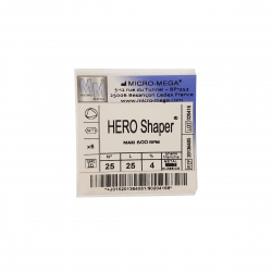 Hero Shaper Classic - Réassort