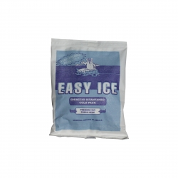 Coussin thermique Fast Cold Easy Ice