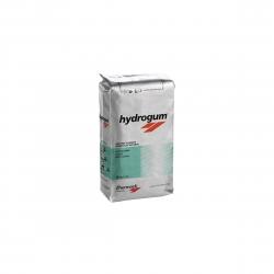 Hydrogum LL