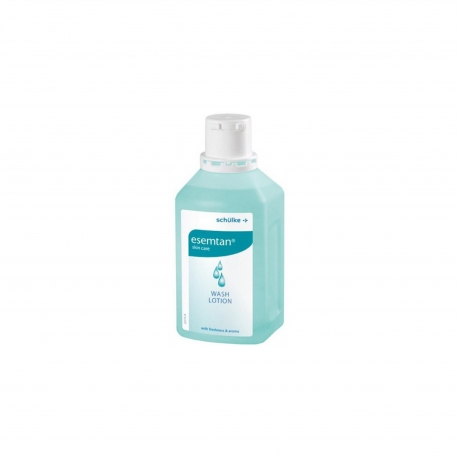 Esemtan Washlotion 1L