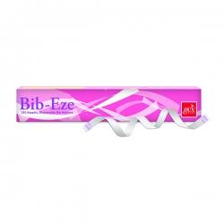 Attaches Serviettes - Bib-Eze