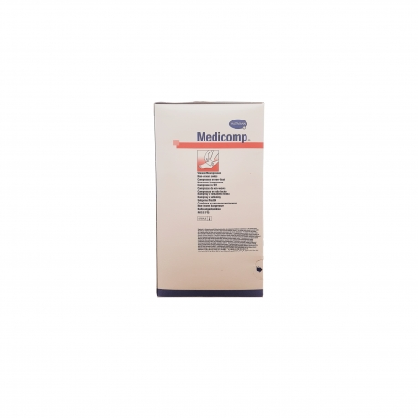 Medicomp S30  Stériles