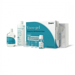 Visco-Gel - Dentsply