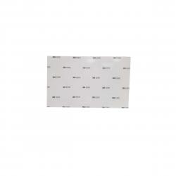 Bloc de melange papier 87x155 3M