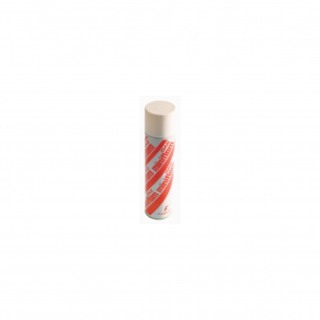 Mini Flam  Recharge de Gaz 70ml