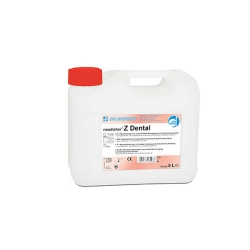 NEODISHER Z DENTAL 5L 405533