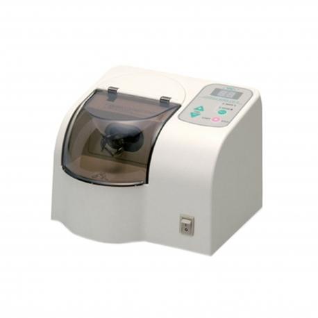 Mixer CM II vibreur à capsules