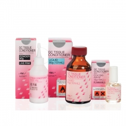 Tissue Conditionner Coffret