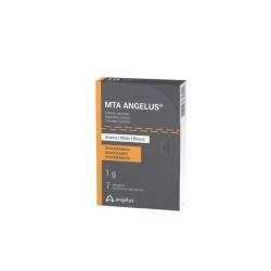 MTA Angelus 7 doses