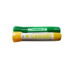 Colle Cyanolit 2g