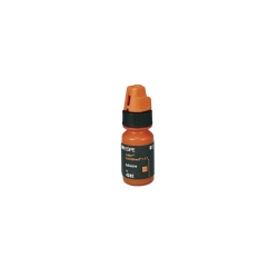 Adper Scotchbond 1 XT - Recharge  Flacon 6ml