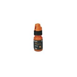 Adper Scotchbond 1 XT - Recharge  Flacon 6ml