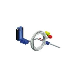 Porte capteur XCP-DS Fit