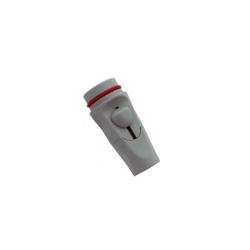 PIECE A MAIN 7600A010-00 DURR