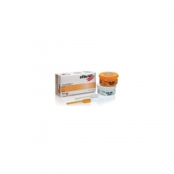 Elite HD +  putty eco normal