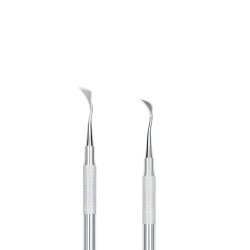 Bistouri de gingivectomie KK15-16