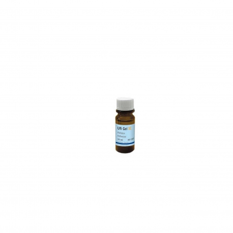 Ufi gel SC - 10ml