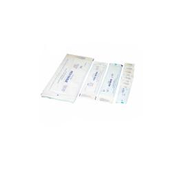 Sachets de stérilisation 75x250