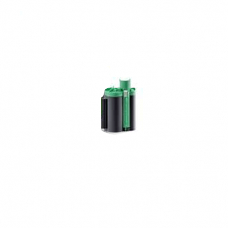 EXPRESS 2 PENTA PUTTY LA CART.