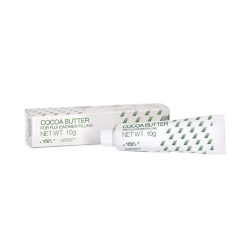 Cocoa Butter GC 10g