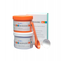 Bonasil A+ Putty