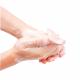 Cleanmed savon pour les mains 5 L