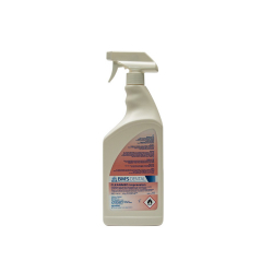 Cleanmed Impression spray 1L